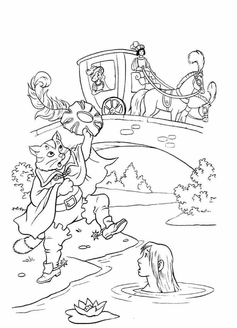 Раскраска мышка для детей Рисунок мышонка