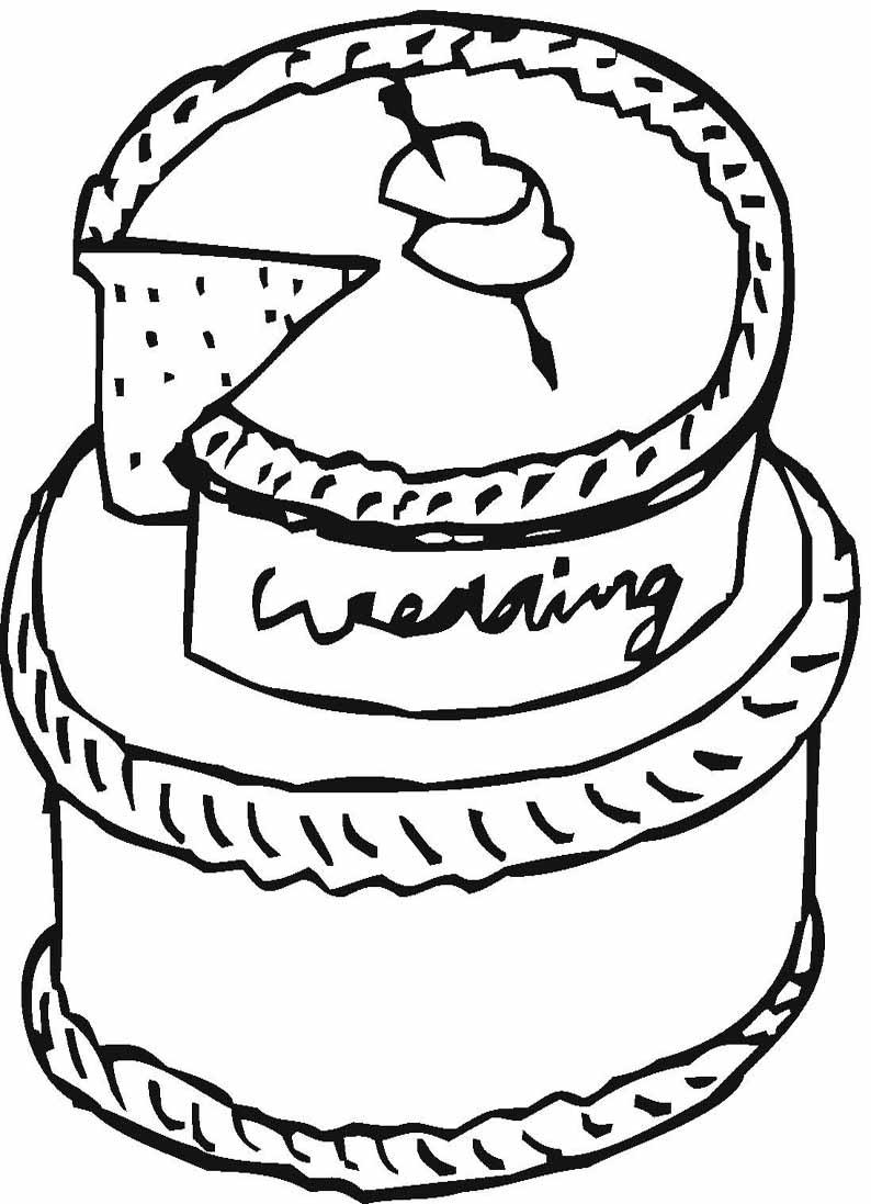 Раскраски сладости торт конфеты карамель скачать бесплатно ...